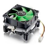 Cooler Universal Multilaser - Ga120