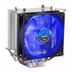 Cooler Universal para Processadores DEX DX-9000 Azul
