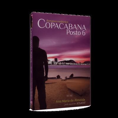Copacabana, Posto 6