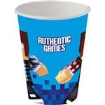 Copo Authentic Games