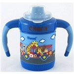 Copo de Treinamento Training Cup Baby Multicores 170ml