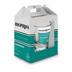 Copo Dose Individual - Sátiras Remédios - Remédio Risopirina