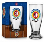 Copo Munich 200 Ml - Sátiras Cervejas Antigamente