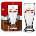 Copo Munich 200ml - Sátiras Cervejas - Bomdimais
