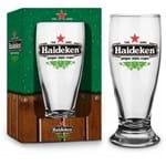 Copo Munich 200ml - Sátiras Cervejas - Haideken