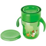 Copo Natural 260 Ml Verde Avent