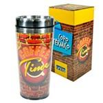 Copo Térmico Coffe Time 450 Ml