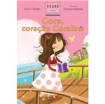 Cora Coracao Coralina - Paulus