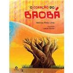 Coraçao do Baoba, o