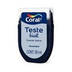 Coral Teste Fácil 30 Ml Casual Jeans