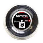 Corda Gamma Moto 16l 1.9mm Preta Rolo com 00 Metros