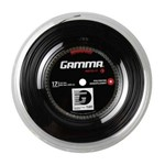 Corda Gamma Moto 17 - Rolo com 200 Metros