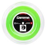 Corda Gamma Moto 17l 1.24mm Verde Limão - Rolo com 200 Metros