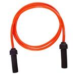 Corda Power com Peso T143 Acte Sports