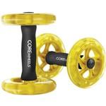 Core Wheels SKLZ