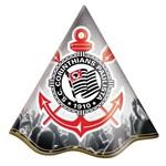 Corinthians Chapéu C/8 - Festcolor