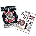 Corinthians Convite C/8 - Festcolor