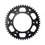 Coroa Aco 1045 Biker Gasgas Cami 49D