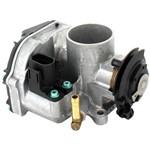 Corpo de Borboleta Gol e Parati Motor 1.0 16v Gasolina 96 Até 2000 Sistema Siemens VDO