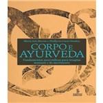 Corpo e Ayurveda
