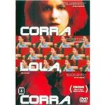 Corra Lola Corra