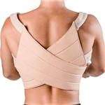 Corretor de Postura Espaldeira