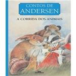 Corrida dos Animais, a