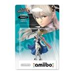 Corrin Player 2 - Amiibo