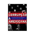 Corrupção à Americana