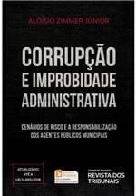 Corrupção e Improbidade Administrativa