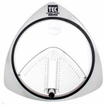 Cortador Circular com Suporte Toke e Crie + Refil de 3 Lâminas - 16079 - Di106