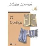Cortico, o - Ftd