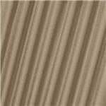 Cortina Granite com Passante para Janela Caqui 220 X 180 Cm