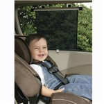 "Cortina Luxo Protetora para Auto 17"" (0 Mês+) - Safety 1st"