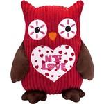 Coruja My Love - Buba Toys