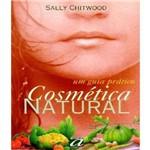 Cosmetica Natural - 05 Ed