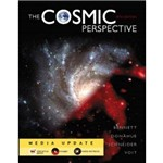 Cosmic Perspective Media Update, The - 5th Ed