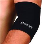 Cotoveleira Mercur BC0065-DS Sport Neoprene GG Preta