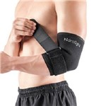 Cotoveleira Tennis Elbow Hidrolight