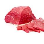 Coxão Duro em Bife 500g - Prime Carnes