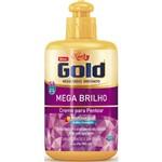 Cr Pent Niely Gold 280g-fr Mega Brilho