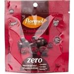 Cranberry Coberto de Chocolate Zero 30g - Flormel