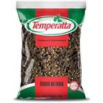 Cravo da India Grão Temperatta10 Unid 250g