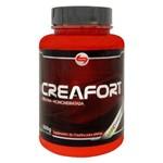 Creafort - 300g - Vitafor