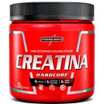 Creatina Hardcore (300g)