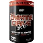 Creatine Drive 300g - Nutrex