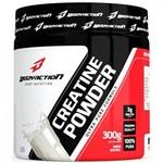 Creatine Powder (300g) - Body Action