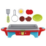 Creative Fun Breakfast Grill Multikids - BR779