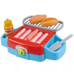 Creative Fun Hot Dog Grill - BR780