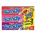 Creme Dental Tandy Leve 3 Pague 2 50g